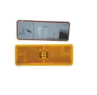 Фонарь габаритный диодный желтый Атего,Актрос/3609 MERCEDES-BENZ
