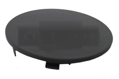 Заглушка бампера МАН ТГА/3611