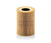 Фильтр маслянный для MAN F2000 (98-),  TGA (-04)/3632 MAN