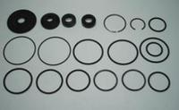 Ремкомплект тормозной для BOSCH, Mercedes, Mercedes, RENAULT/3731 Bosch