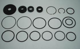 Ремкомплект тормозной для BOSCH, Mercedes, Mercedes, RENAULT/3731