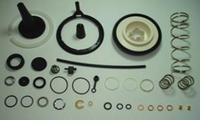 Ремкомплект тормозной для WABCO, FAUN, MAN, NEOPLAN, DAF/3743 Wabco