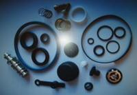 Ремкомплект тормозной для WABCO, Mercedes, IVECO, NEOPLAN, RENAULT, SCANIA, DAF/3744 Wabco