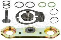 Ремкомплект механизма суппорта (Правый) MERITOR DX 195 /3900 Meritor