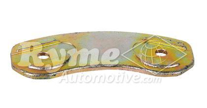 Ремкомплект суппорта (толкатель пластины) HALDEX/3924