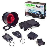 Сигнализация SPY M8-S/LT-835C/Start/2-way (LQ090-Start)