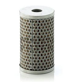 Фильтр масляный гидроусилителя руля для DAF,MAN,MB/4076