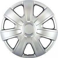 "Автомобильный колпак SJS 224 R14"" (VW Polo) (SJS 224)"