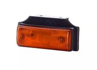 Габаритный фонарь на полуприцеп грузовика LOP307/4126