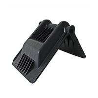 Уголок стяжного ремня 150*190*150 мм для крепления грузов/4145