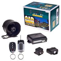 Сигнализация SPY SA11/LT582+LT496-ключ (SA11/LT582+LT496)