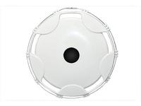 Пластиковые колпаки на колесо 19,5 задние/4177