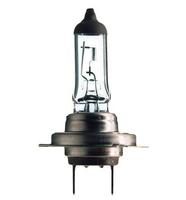 Автомобильная лампа PHILIPS 12в H7 55W/4193