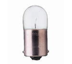 Автомобильная лампа PHILIPS  R10W 12V BA15s/4196