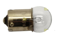 Автомобильная лампа STARLINE 12в R5W/12V цоколь BA15s/4199