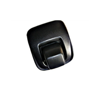Зеркало  дополнительное Mercedes Atego-Axor (201х201)/039-101/482 MERCEDES-BENZ