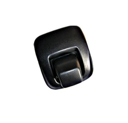 Зеркало  дополнительное Mercedes Atego-Axor (201х201)/039-101/482