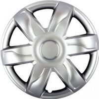 """Автомобильный колпак SJS 318 R15"""" (Dacia Sandero.Logan) (SJS 318)"""