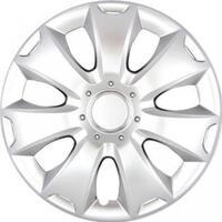 """Автомобильный колпак SJS 335 R15"""" (Ford Focus) (SJS 335)"""