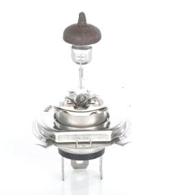Автомобильная лампа BOSCH H4 standart 24V WV/5000