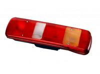 Задний фонарь грузовика Вольво  FH I ,FM I (от 2006), правый с фишкой/5049 VOLVO