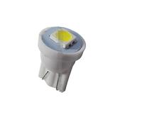 Лампочка LED 24В 4W приборная/6179