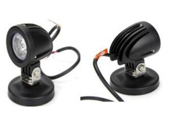 LED 10W/1pcs*10W