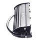 Светодиодная фара 18 Вт, 6 диодов по 3W Allpin/6324