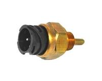 Датчик температуры охлаждающей жидкости MAN TGA,TGS,TGX/6352