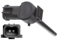 Датчик уровня гидравлической жидкости в бачке сцепления MAN TGA,TGS,TGX/6353
