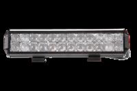 Светодиодная фара (Led) 72 Вт с чипами CREE,линзы 5D/6361