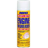 Очиститель двигателя Abro 453g DG 200/6623