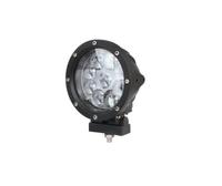 Дополнительная светодиодная фара Allpin 45 Вт/6638С45