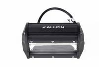Светодиодная балка-фара Allpin 72 Вт/6646S72