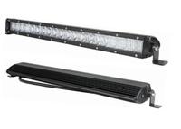 Светодиодная балка-фара Allpin 150 Вт Combo/6652C150