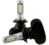 Лампа диодная RS G8.1 H1  6000К/6677