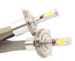 Лампа диодная RS G8.2 H4 Bi 6000К /6682