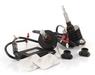 Лампа диодная  RS A8 H27 6000К /6704