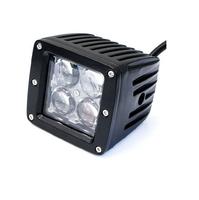 Светодиодная дополнительная фара Allpin 12 Вт Spot(6756S12D4)