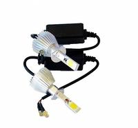 Светодиодные лампы A36 серии с цоколем Н1  2 шт. (6774A36H1)