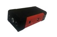 Пуско-зярядное устройство(бустер) RS JS-240(7013)