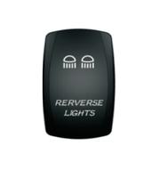 Выключатель RS E22(7031)