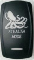 Выключатель RS E27(7033)