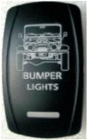 Выключатель RS E34(7035)