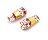 Светодиодная led лампочка 12/24В T10-3030-12 SMD CANBUS SAMSUNG драйвер(7181)