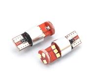 Светодиодная led лампочка 12/В T10-2323-12 SMD CANBUS PHILIPS(7182)