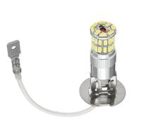 Светодиодная led лампочка 12/24В H3-3014-36 SMD (7217)