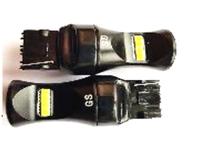 Светодиодная led лампочка 12/24В 7443-8 XBD Безцокольная Двухконтактная(7317)