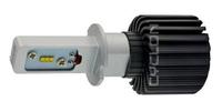 LED ЛАМПЫ ОСНОВНОГО СВЕТА H3 5000K 4000Lm PH type 2(7413)
