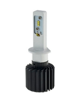 LED ЛАМПЫ ОСНОВНОГО СВЕТА H27(880) 5000K 4000Lm PH type 2 (7415)